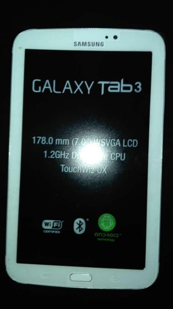 Imagen producto Tablet samsung 7