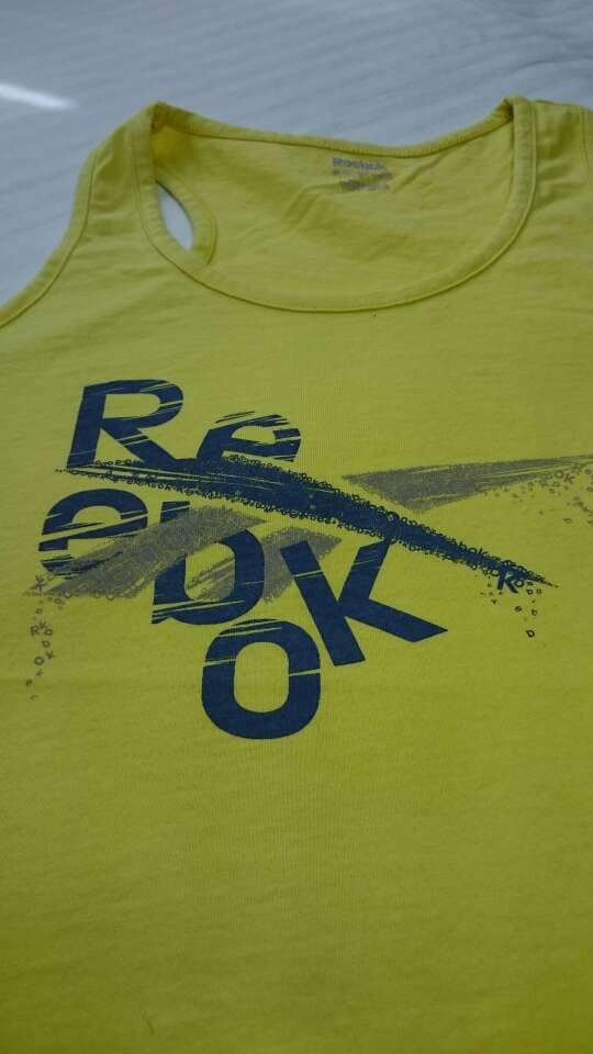 Imagen producto REEBOK Fitness  2