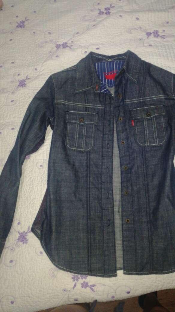 Imagen Camisa Levi's