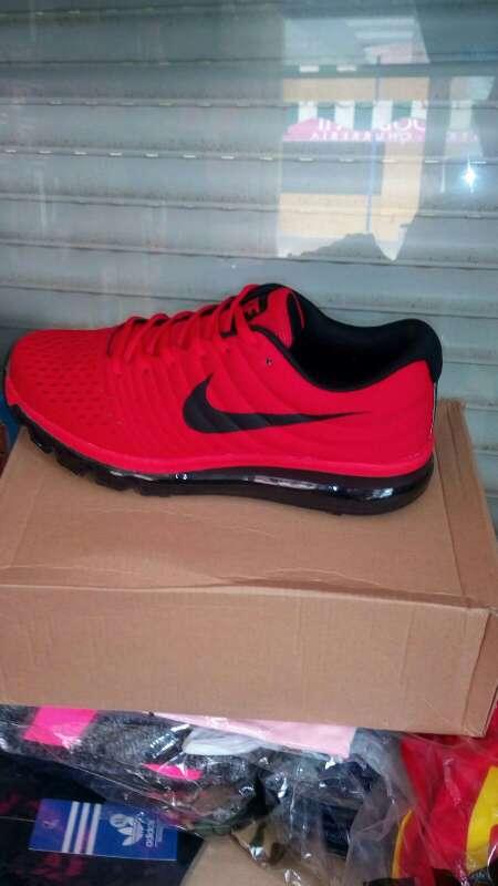 Imagen producto Zapas deportivas Nike 4