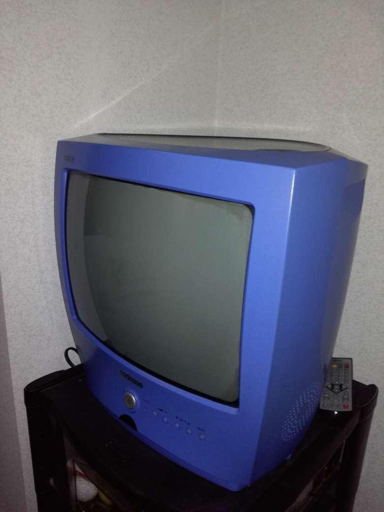 Imagen producto TV Samsung 2