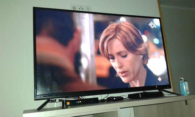 Imagen televisión 50
