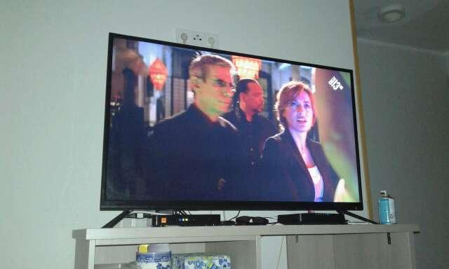 Imagen producto Televisión 50