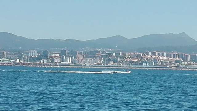 Imagen producto Titulin licencia navegacion moto barco velero 2