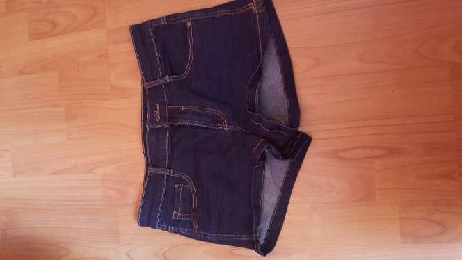 Imagen pantalon pimkie
