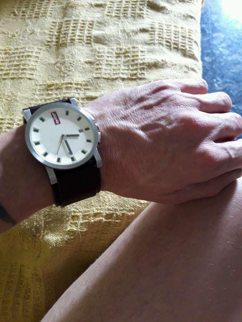 Imagen producto Reloje levis 4