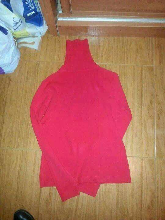 Imagen producto Polos mujer L/2€ 2