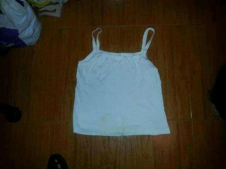 Imagen producto Camisetas mujer 44/46-2€ 2