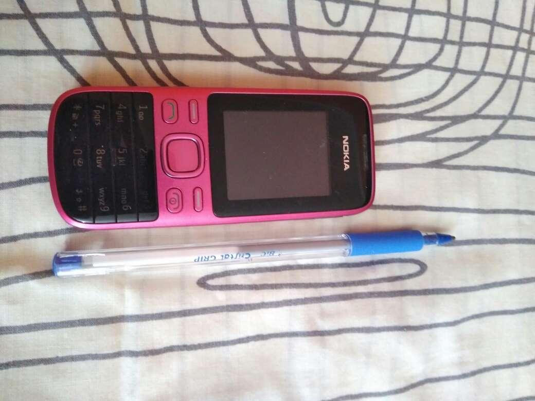 Imagen móviles antiguos basicos