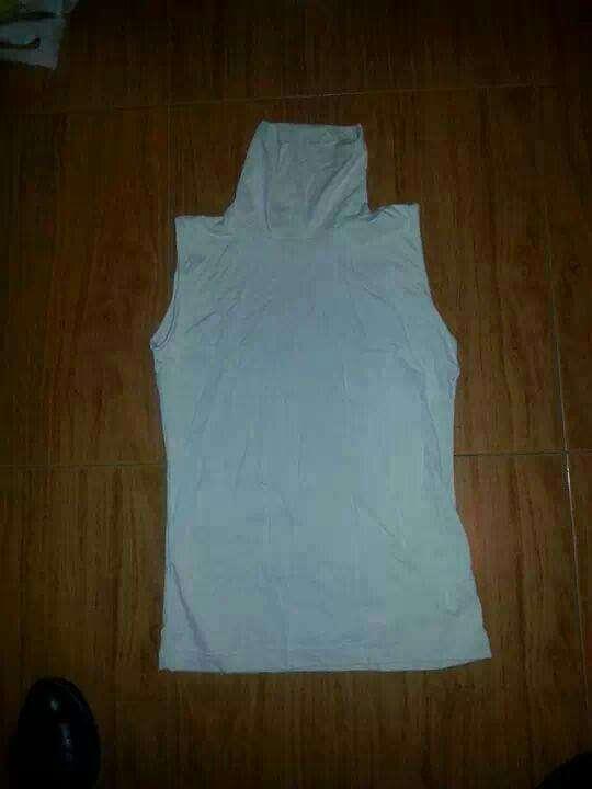 Imagen producto Camisetas mujer tirantes M/2€ 2