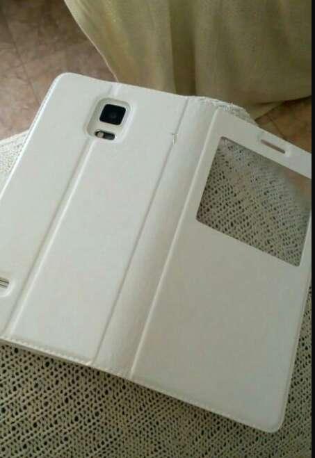 Imagen producto Samsung galaxy note 4 nuevo 3