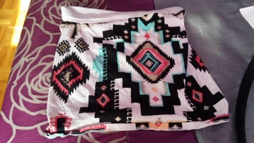 Imagen producto Minifaldas 42 3