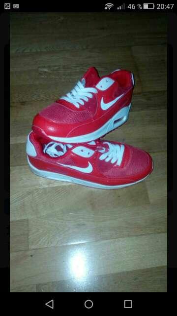 Imagen calzado barato