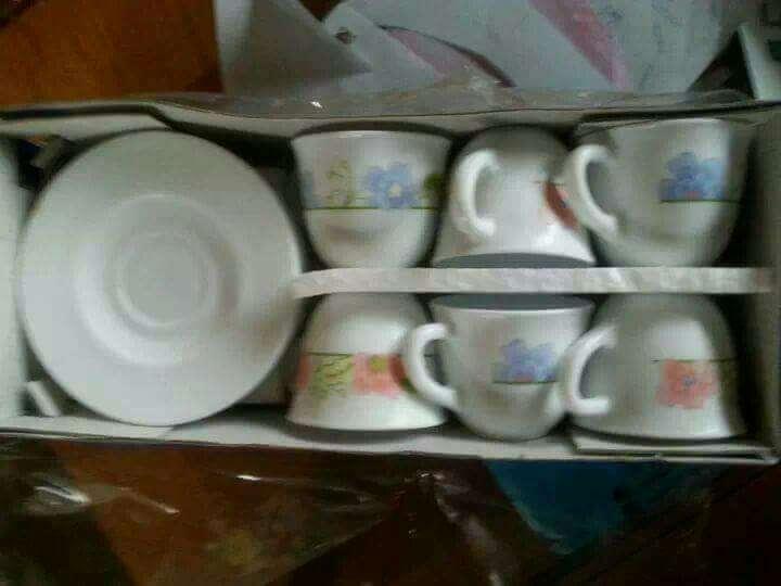 Imagen producto Juegos café 1