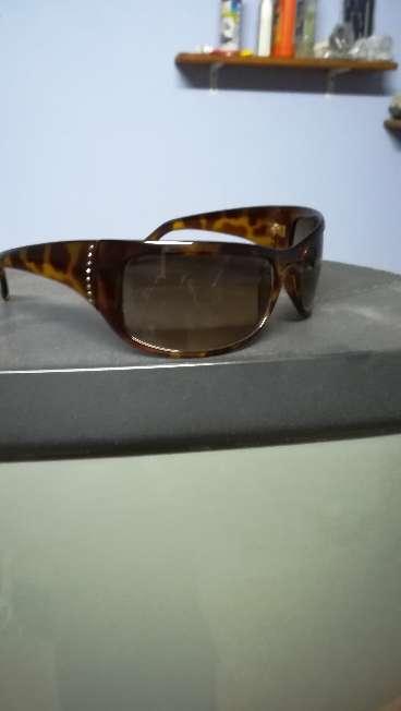 Imagen Gafas de óptica para el sol
