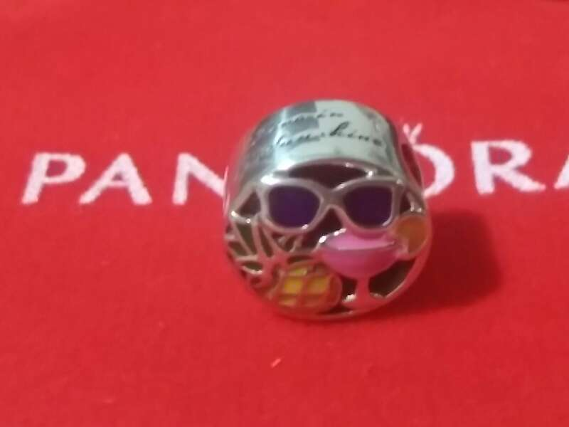 Imagen producto Charms (V 2017) 3