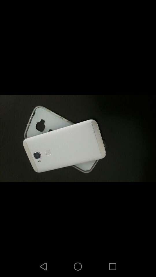 Imagen producto Huawei GX8 4