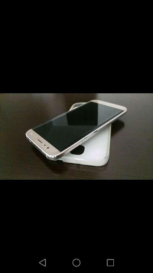 Imagen producto Huawei GX8 3