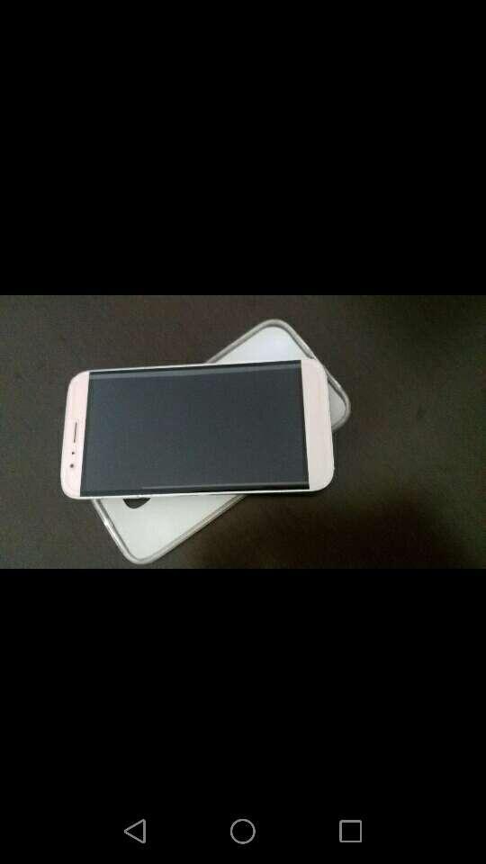 Imagen Huawei GX8