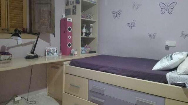 Imagen producto Dormitorio 1