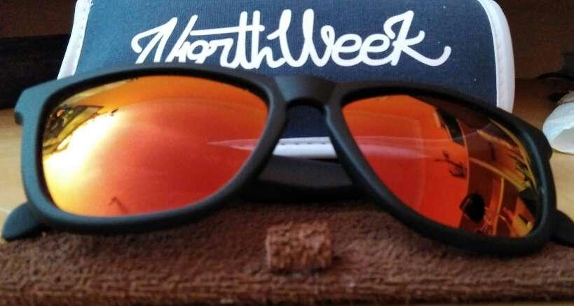 Imagen gafas de sol Northweek