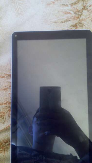Imagen producto Tableta extreme 9,pulgadas  2