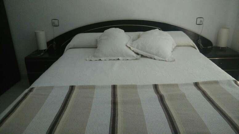 Imagen producto Dormitorio 3