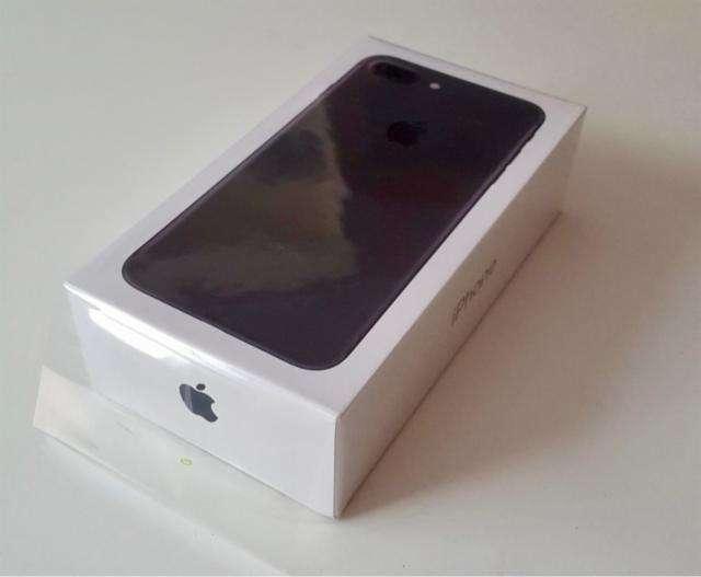 Imagen IPhone 7 Plus 128gb con precinto nuevo