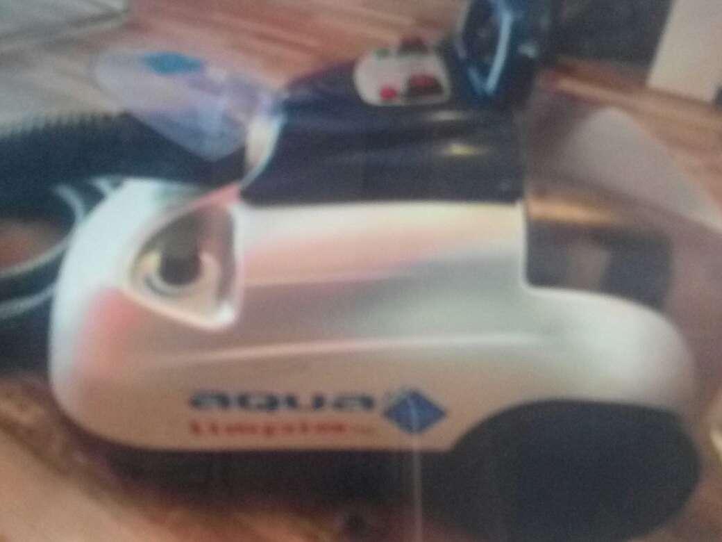 Imagen producto Acualimpia de Mercedes 2
