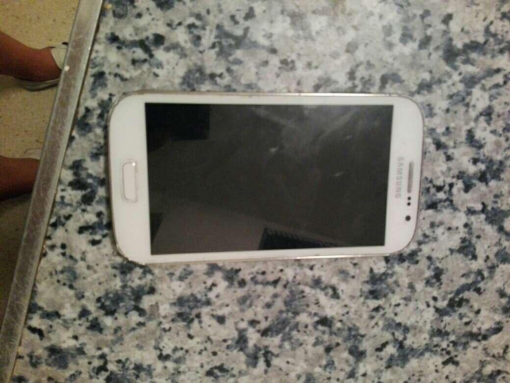 Imagen Samsung galaxy grand neo plus