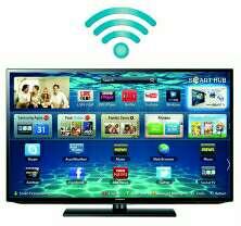Imagen El nuevo sistema IPTV para ver la TV