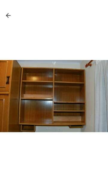 Imagen producto Muebles habitación 3