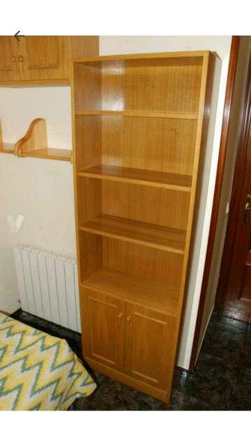 Imagen producto Muebles habitación 2