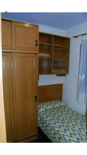 Imagen Muebles habitación