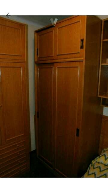 Imagen producto Muebles habitación 4