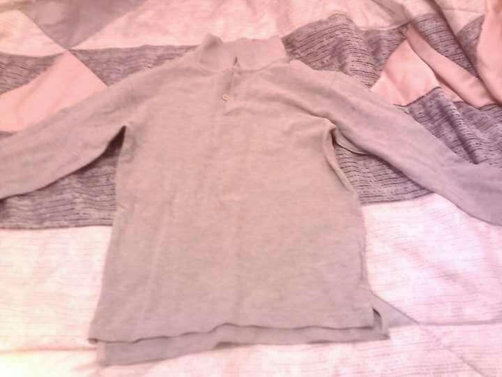 Imagen camiseta 9/10