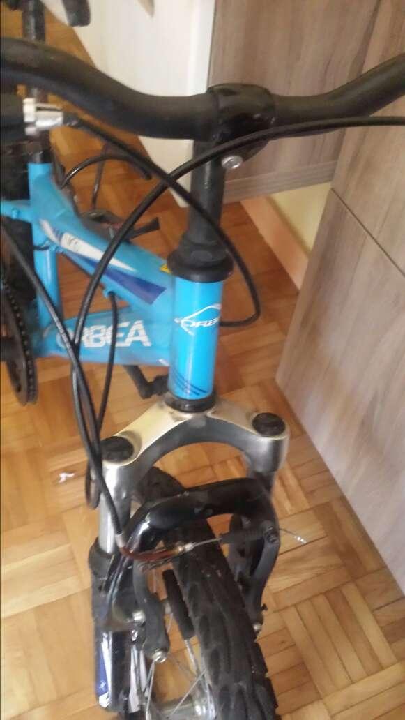Imagen producto Biciclita infantil 3