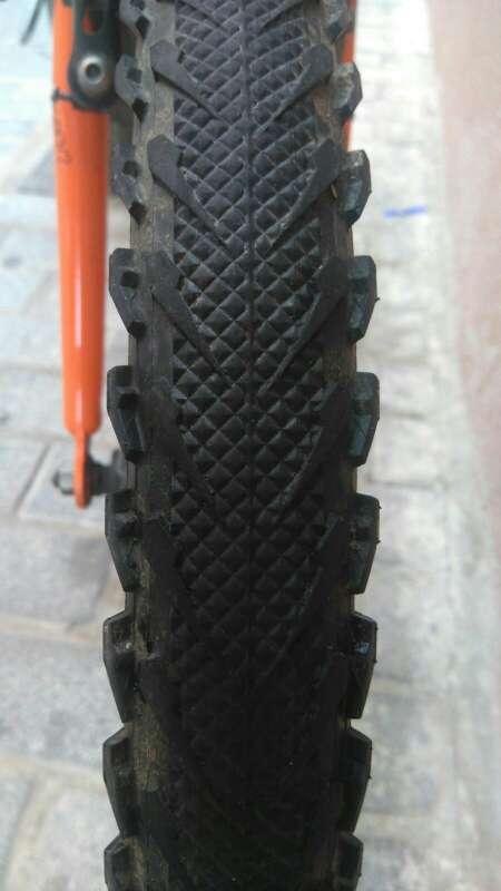 Imagen producto Bicicleta btwin racing boy 2 para niños 2