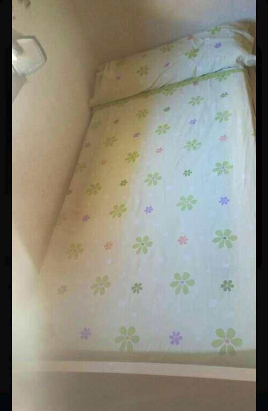 Imagen producto Cama juvenil 4