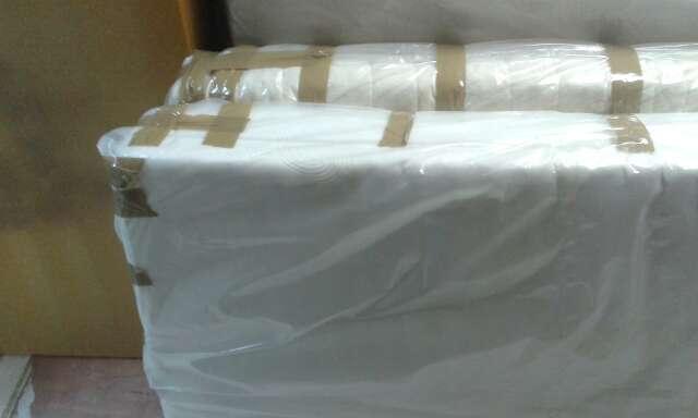 Imagen producto Camas baratas 2