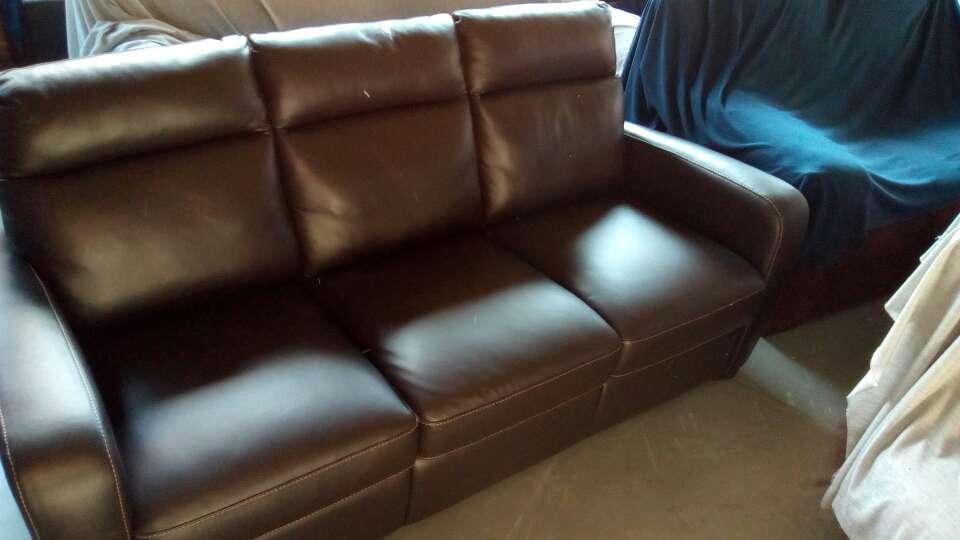 Imagen sofa natuzzi