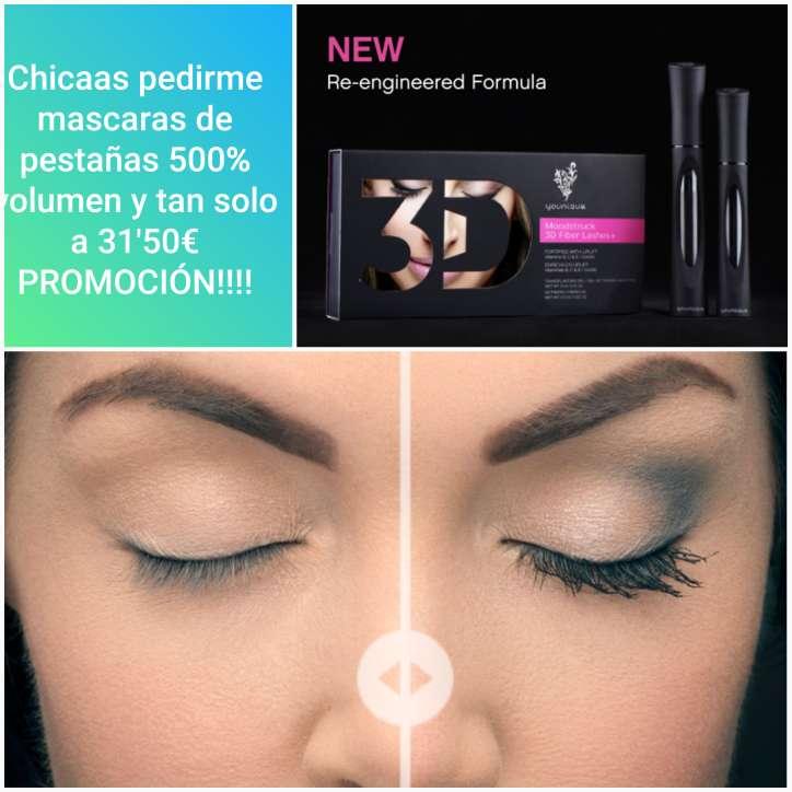 Imagen producto Cosmeticas Younique  3
