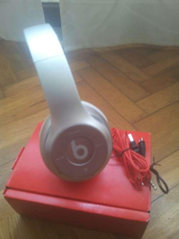 Imagen beats solo3 nuevo