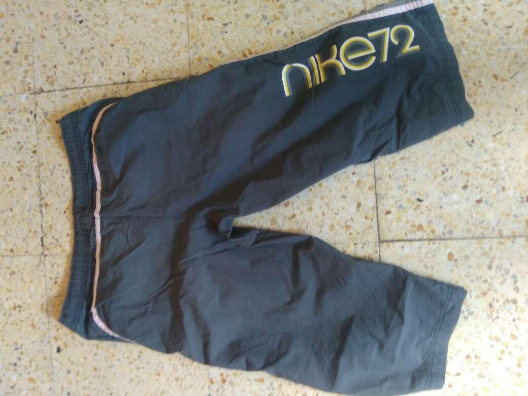 Imagen pantalón nike