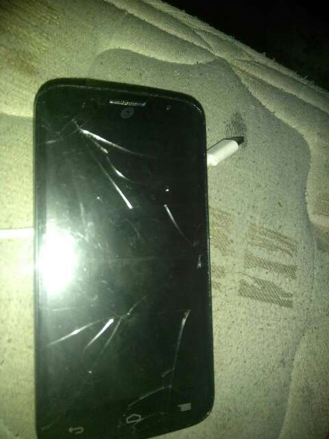 Imagen acatelonetouch tracfone dead