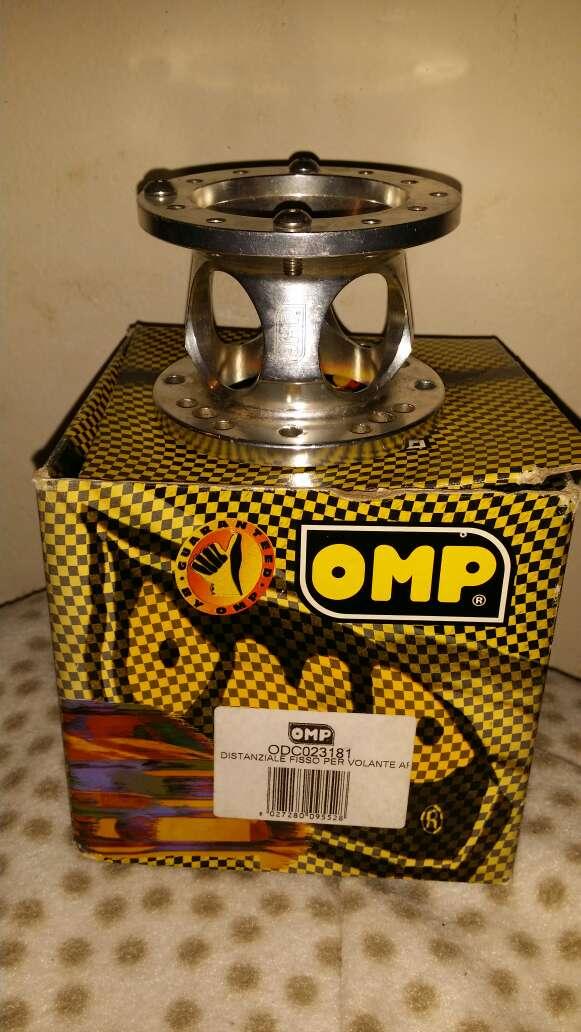 Imagen producto Sobre piña Omp 3