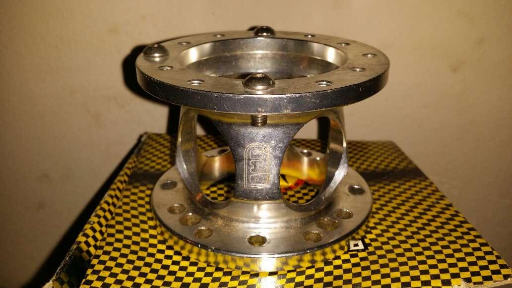 Imagen producto Sobre piña Omp 2