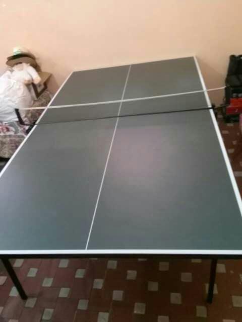 Imagen mesa ping pong
