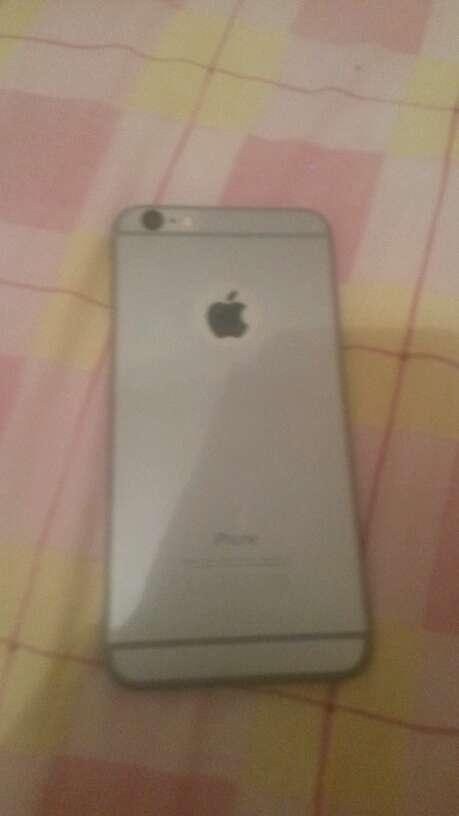 Imagen producto Iphone 6 plus no funciona 2