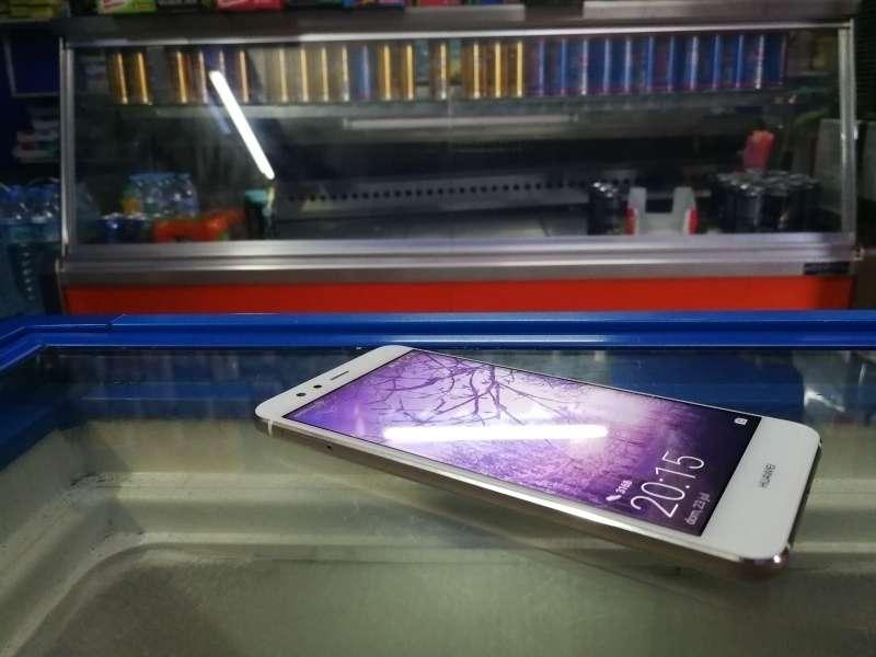 Imagen Huawei p10 32g